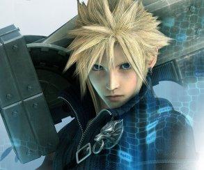 ОБНОВЛЕНО: Ремейк Final Fantasy 7 будет продаваться эпизодами