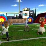 Скриншот Game Party: In Motion – Изображение 2