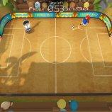 Скриншот Football Blitz – Изображение 6