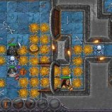 Скриншот Dark Quest