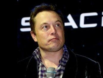 Конференция Илона Маска о колонизации Марса: как это было