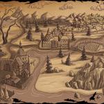 Скриншот Quest for Infamy – Изображение 3