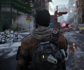 Ubisoft обещает большие сюрпризы на E3 2015
