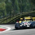 Скриншот C.A.R.S.: Community Assisted Race Sim – Изображение 38