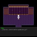 Скриншот Alcarys Complex – Изображение 23