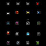 Скриншот Pixel Sand