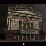 Скриншот Are You Afraid of the Dark? The Tale of Orpheo's Curse – Изображение 10