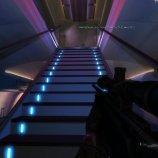 Скриншот Special Forces – Изображение 2
