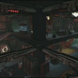 Скриншот DC Universe Online: Home Turf