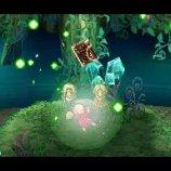 Скриншот Radiant Historia