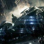 Скриншот Batman: Arkham Knight – Изображение 54