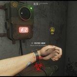 Скриншот Deceit