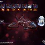 Скриншот Starlaxis Supernova Edition – Изображение 4