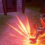 Скриншот Capria: Magic of the Elements – Изображение 1