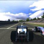 Скриншот F1 2009 – Изображение 16