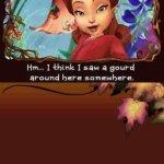 Скриншот Disney Fairies: Tinker Bell and the Lost Treasure – Изображение 38