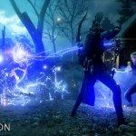 Скриншот Dragon Age: Inquisition – Изображение 97