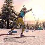 Скриншот RTL Biathlon 2009 – Изображение 6