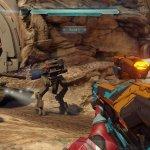 Скриншот Halo 5: Guardians – Изображение 5