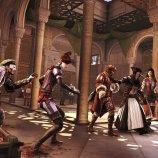 Скриншот Assassin's Creed: Brotherhood - The Da Vinci Disappearance