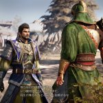 Скриншот Dynasty Warriors 9 – Изображение 64