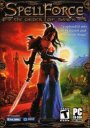 SpellForce: The Order of Dawn