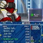 Скриншот Super Robot Taisen OG Saga: Endless Frontier – Изображение 10