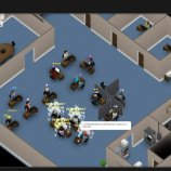 Скриншот Office God