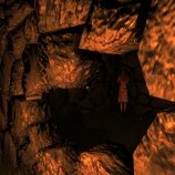 Скриншот The Warden
