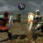Скриншот Deadliest Warrior: Ancient Combat – Изображение 26