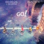 Скриншот Sailboat Championship – Изображение 5