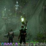 Скриншот Dragon Age: Inquisition – Изображение 27