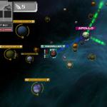 Скриншот Apollo4x – Изображение 11