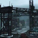 Скриншот City of Transformers – Изображение 42