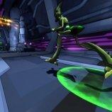 Скриншот Ben 10 Omniverse 2