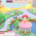 Скриншот Hello Kitty Online – Изображение 47