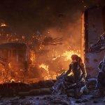 Скриншот Gears of War: Judgment – Изображение 11