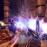 Скриншот RaiderZ – Изображение 116