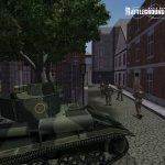 Скриншот WWII Online – Изображение 12
