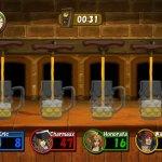 Скриншот Pirates: Adventures of the Black Corsair – Изображение 7
