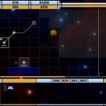 Скриншот Star Trek: Supremacy – Изображение 8