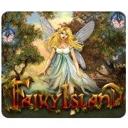 Обложка Fairy Island