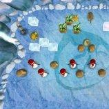 Скриншот Тропик Бол. Ледниковый Период