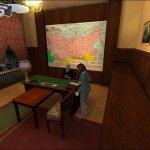 Скриншот КГБ в смокинге – Изображение 5