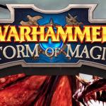 Скриншот Warhammer: Storm of Magic – Изображение 2