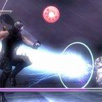 Скриншот Ninja Gaiden Sigma Plus – Изображение 5