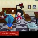 Скриншот Magician's Quest: Mysterious Times – Изображение 13