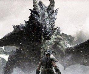 Skyrim Special Edition на PS4 Pro красивее, но роняет фреймрейт