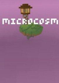Обложка Microcosm