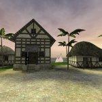Скриншот Pirates of the Caribbean – Изображение 8